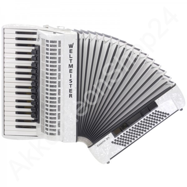 Accordion-Cassotto-374-white