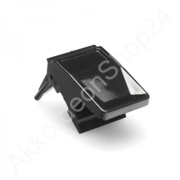Treble-register-switch-accordion-Serino
