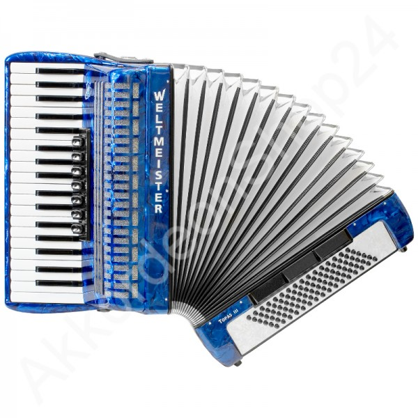 Accordion-Weltmeister-Topas-III-blue
