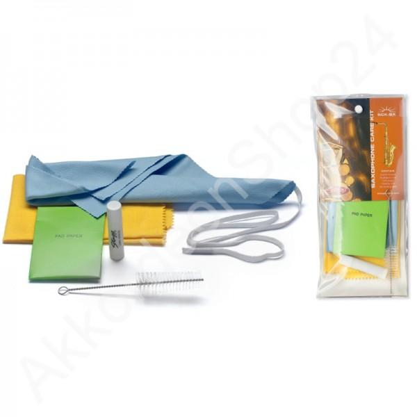 Stagg - Care Kit Saxophone - SCK-SX