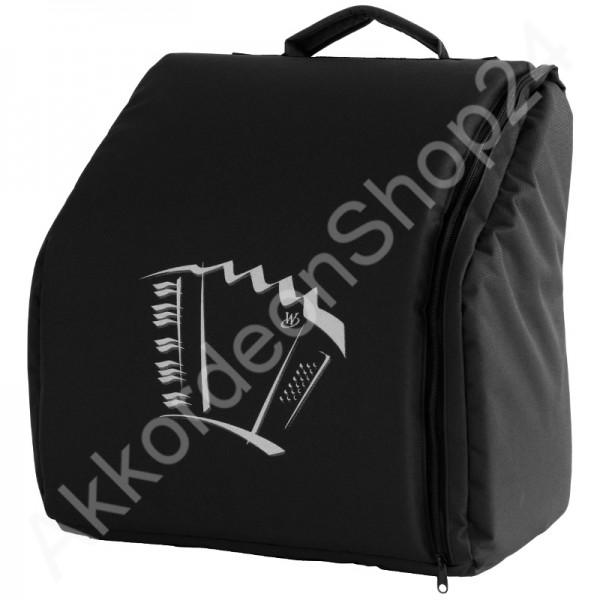 Accordion-Soft-bag-for-72-bass-black