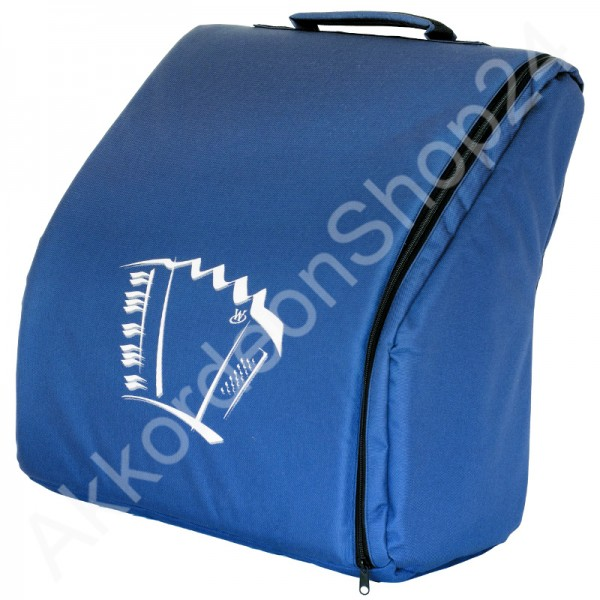 Accordion-Soft-bag-for-96-bass-blue