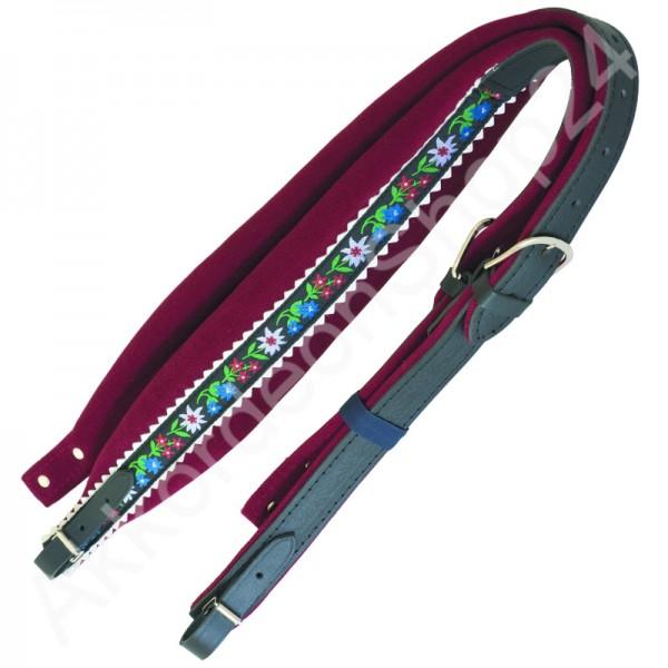 Accordion-shoulder-straps-Leather