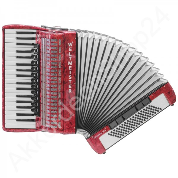 Accordion-Cassotto-374-red