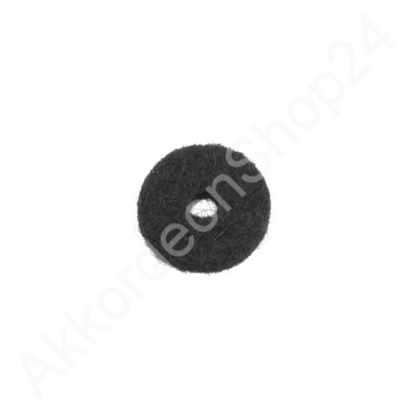 Felt-ring-10mm